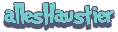 alles-haustier.com logo
